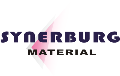 Synerburg Material Co. Ltd.